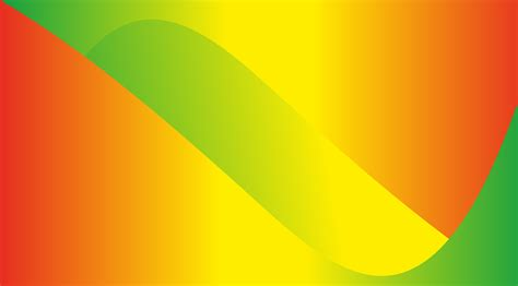 Wallpaper Orange Biru   image vectorielle gratuite l arri 232 re plan fond fond d