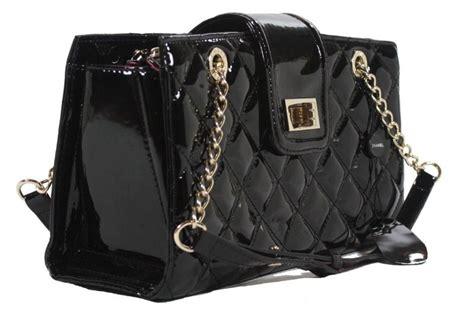 Channel Tas Pesta tas chanel c2190 hitam aneka produk tas wanita aneka produk tas wanita