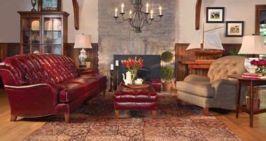 Stickley Audi Catalog Parks The O Jays And Style On