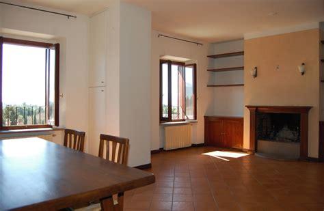 appartamenti in affitto affitti appartamenti semplice e comfort in una casa di
