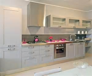 cucina componibile cucina moderna portofino sistemi componibili