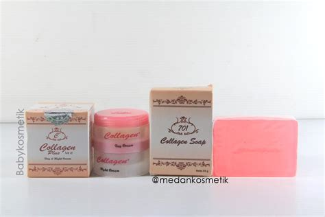 Collagen Sabun toko kosmetik dan bodyshop 187 archive