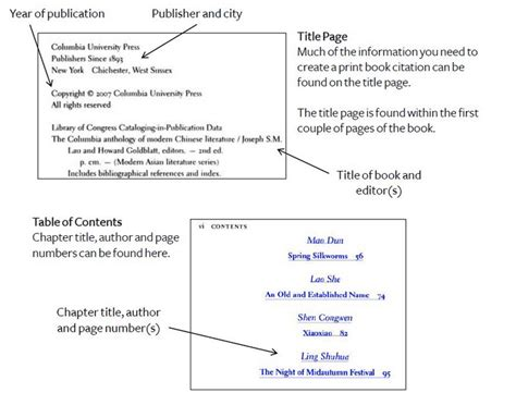 apa reference book in paper apa reference format for textbook cheap essays