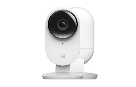 Paket Cctv Xiaomi Smart International Version Sandisk 32gb Tanpa Dvr 12 12 xiaomi xiaoyi yi home 2 1080p hd wifi cctv ip ants vision