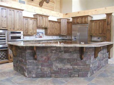 island for kitchen rustic kitchen island ideas stone stone kitchen island rustic how to have a kitchen island
