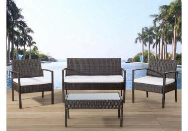sillones de jardin baratos sill 243 n de jard 237 n 187 compra barato sillones de jard 237 n
