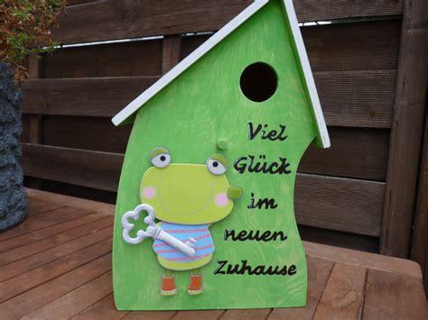 neue wohnung suchen weiteres vogelhaus umzug neue wohnung einweihung ein