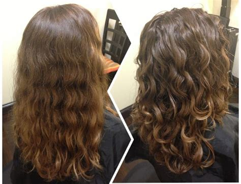 deva curl layers 15 best what deva curl could do for you images on