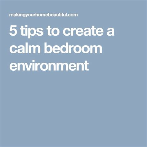 how to create a calm bedroom 17 best ideas about calm bedroom on pinterest bedrooms modern bedrooms and bed bench