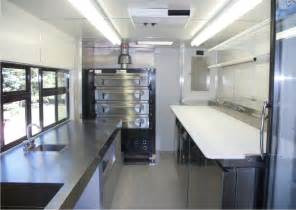 Design Your Kitchen Layout Online Gallery For Gt Pizza Food Truck Design