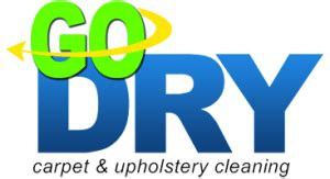 Upholstery Cleaning Greensboro Nc by Carpet Cleaning In Greensboro Nc Carpet Cleaners