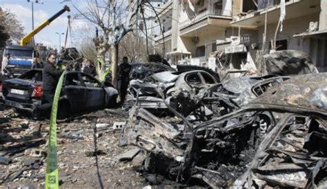 magnesia suprema eeuu y rusia piden fin de violencia en siria serperuano
