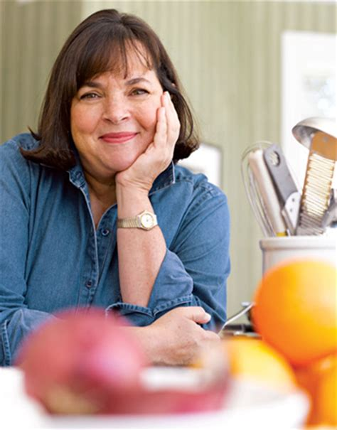 who is barefoot contessa scrumpdillyicious ina garten s curried couscous 224 la richard