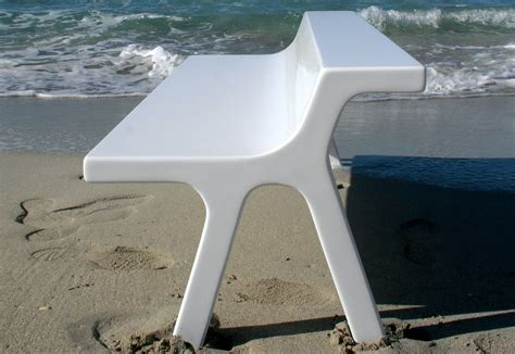 bench stepping step bench by gaeaforms stylepark