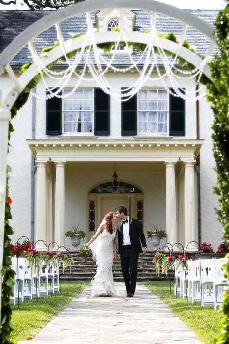 rust manor house rust manor house wedding ceremony reception venue wedding rehearsal dinner