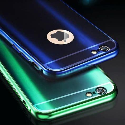 360 Liquid Silicone Iphone 6 6s Plus 34 best iphone 6 6s plus cases images on i