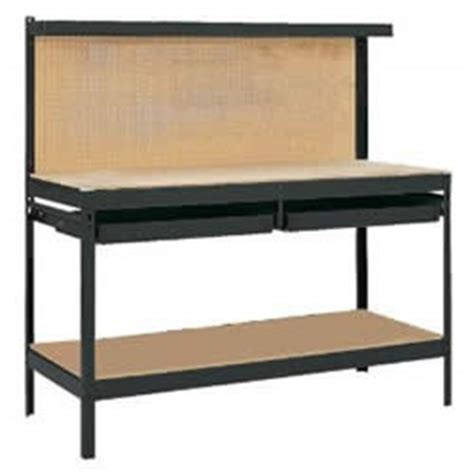 gorilla bench the garage workbench tips for buying building and organizing