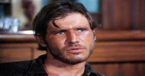 harrison ford on solo 8 great harrison ford television roles before han solo