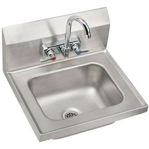 commercial stainless steel bathroom sinks echsb1716c bathroom sinks commercial sink stainless