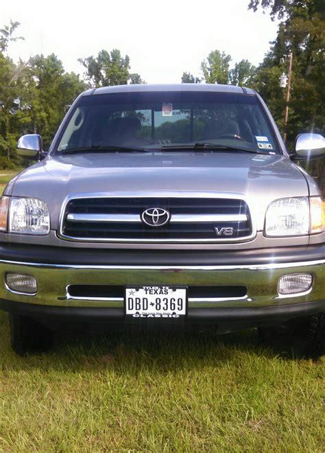2001 toyota tundra overview cargurus 2001 toyota tundra overview cargurus