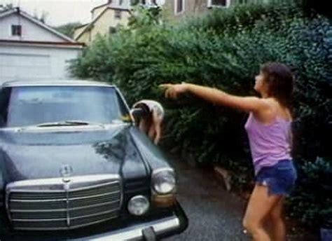 lexus locklear debbie debbie does dallas car wash