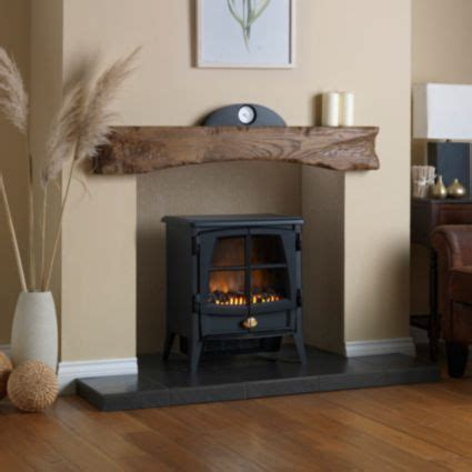the 25 best dimplex electric fireplace ideas on