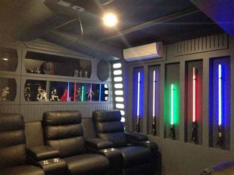 images  man cave game room  pinterest