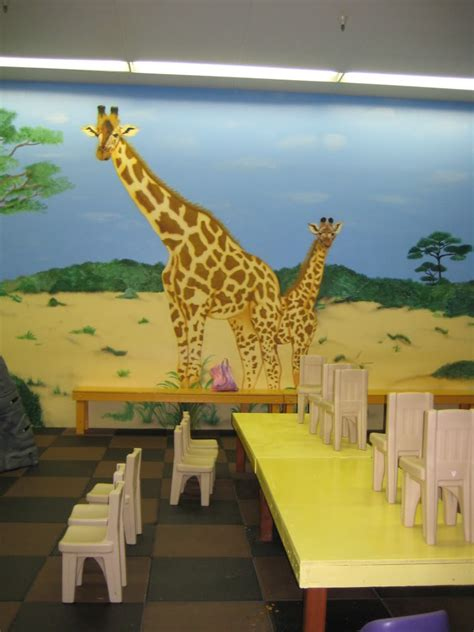 safari wall mural rainbow play systems a room for in franklin tn times guide to franklin