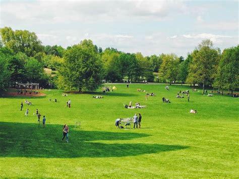 Britzer Garten Classic by Die Besten 25 Berlin Park Ideen Auf Berlin