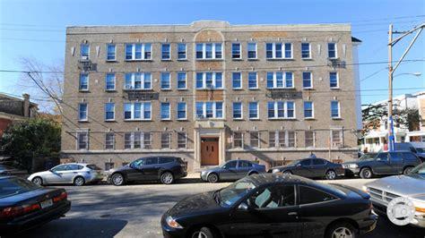 camelot appartments camelot apartments rentals philadelphia pa apartments com