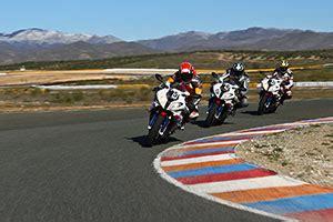 Motorrad Test C Almeria by Bmw Motorrad Test C Almeria 2011 Exklusives