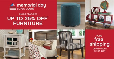 memorial day couch sales ashley furniture memorial day salefurniture by outlet