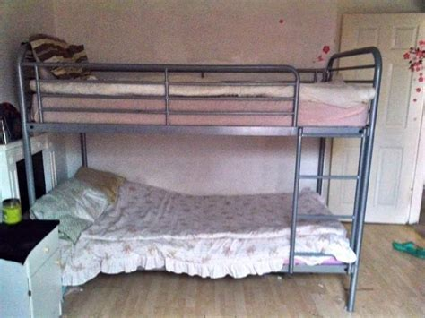 cheap bump beds cheap bump beds 28 images adult bunk beds information
