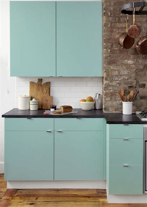 Contact Paper Kitchen Cabinet Doors Best 25 Contact Paper Cabinets Ideas On Pinterest Paintable Front Doors Contact Paper And