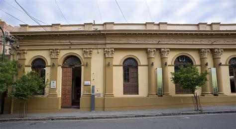 preguntas de cultura general sobre turismo la biblioteca julio herrera festeja su 120 186 aniversario
