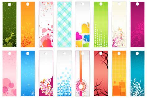 bookmark themes sell custom bookmarks pixopa enterprise web to print