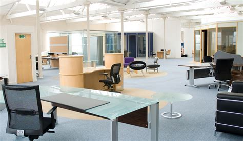 Office Desks Manchester Office Furniture Manchester Office Furniture Delivery Installation