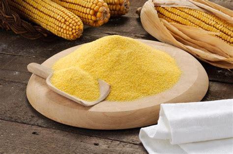 cara membuat seblak yang mudah ketahui cara membuat tepung maizena yang mudah toko