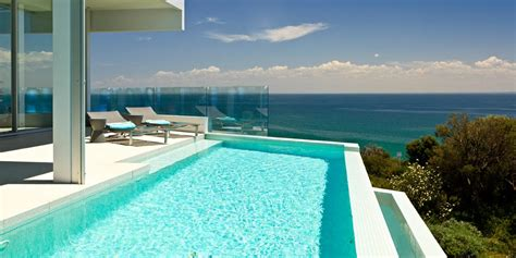 pool images infinity pool melbourne infinity pools builder melbourne