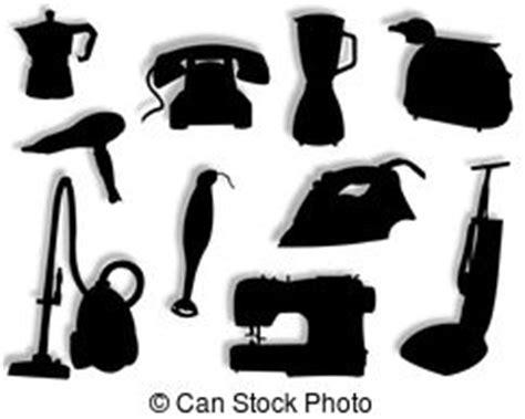 kaffeekanne illustrationen und clip 1 069 kaffeekanne - Hersteller Haushaltsgeräte