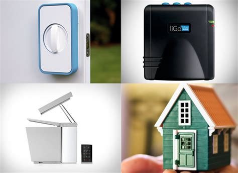 home gadgets 2013 3 great gadgets for the home in 2013