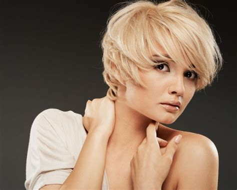 pehav really cute hairstyles medium hair really cute hairstyles for short hair medium hair styles