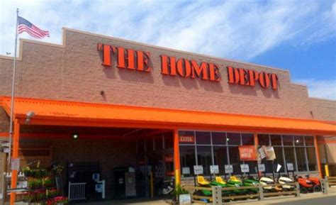 oregon says home depot fired him for trying to stop a