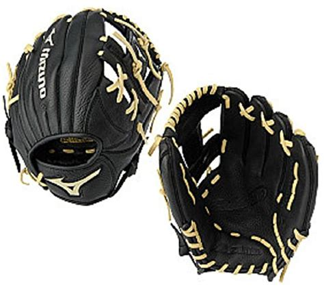 New Sarung Tangan Glove Mizuno Black mizuno gfn1150t1 11 5 quot franchise series baseball glove new in wrapper with tags sporting goods
