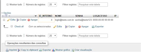 interno it login php registrar data hora e ip do usu 225 no login