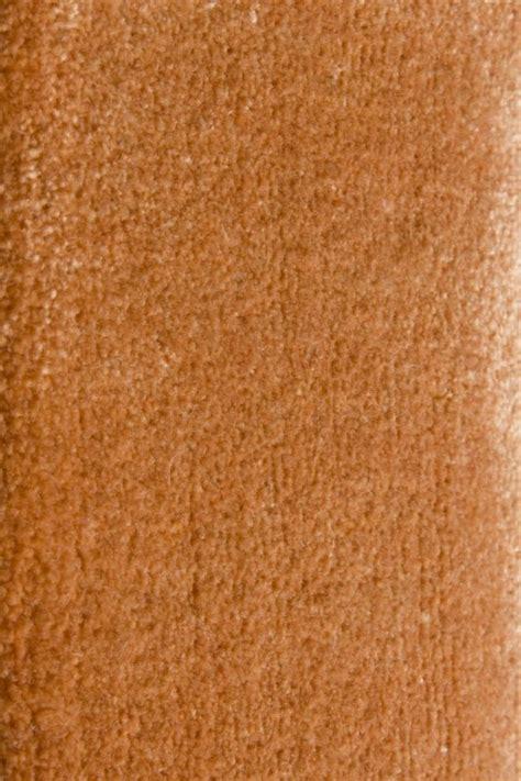 Adum 16 Karpet Tebal 170 X 240 Cm Coklat Muda bambool tapijten