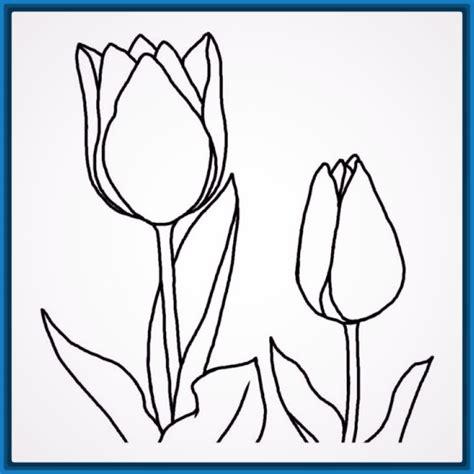imagenes de mujeres bonitas para dibujar imagenes hermosas para dibujar a lapiz archivos dibujos