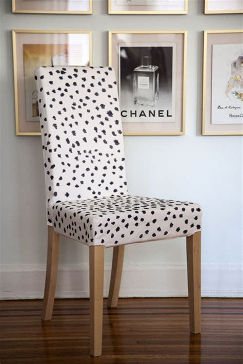 ikea chair hack top 10 ikea hacks from around the web