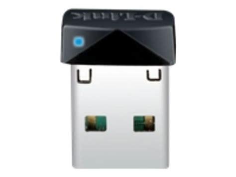 D Link Wireless N150 Usb Adapter D Link Dwa 121 Wireless N 150 Usb Adapter Ebuyer