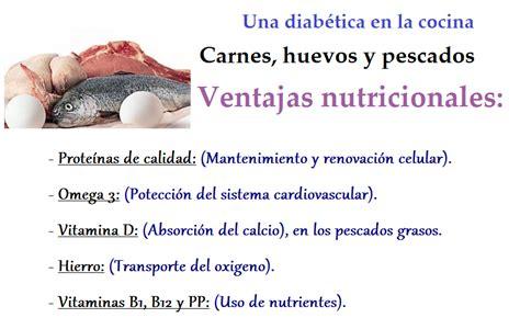 q proteina tiene la carne una diab 233 tica en la cocina diabetes y dieta mediterr 225 nea 2